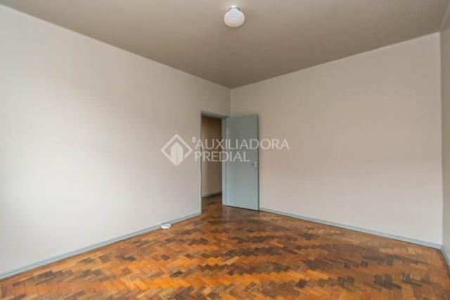 Apartamento para alugar com 3 dormitórios em Navegantes, Porto alegre cod:320462 - Foto 17