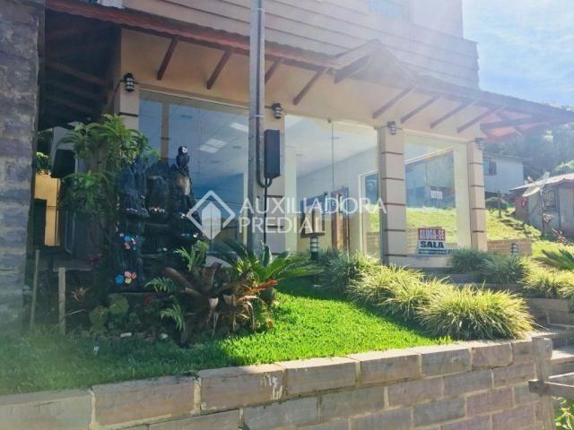 Loja comercial para alugar em Piratini, Gramado cod:274376 - Foto 4