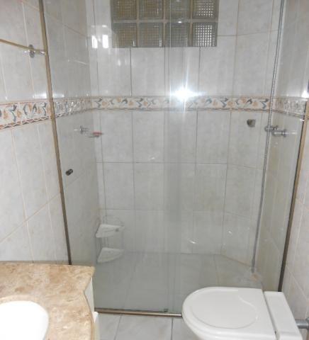 Casa à venda com 5 dormitórios em Jardim itu, Porto alegre cod:117737 - Foto 9