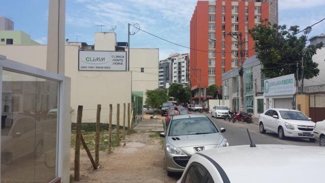 Terreno para alugar em São judas tadeu, Guarapari cod:TE0002_LOU - Foto 4