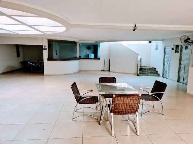 Belíssimo Flat no Edifício Porto Velho Office Mobiliado - Foto 13