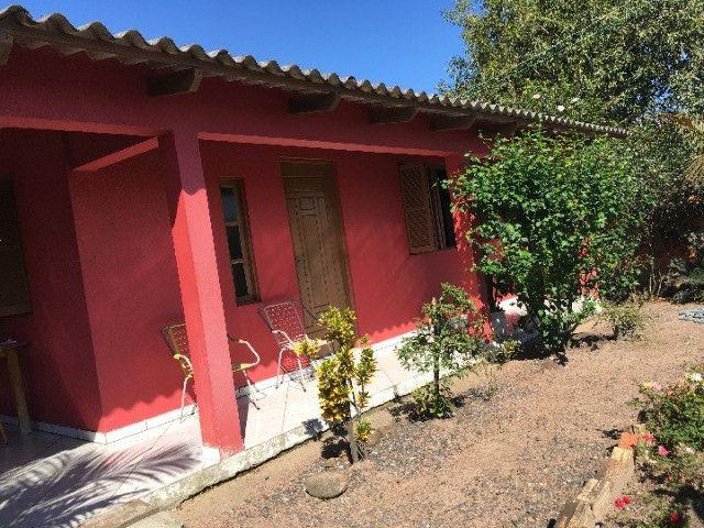 Casa em Santo Antônio da Patrulha, Vila Palmeira. Financia. Peça o Vídeo Aéreo - Foto 13