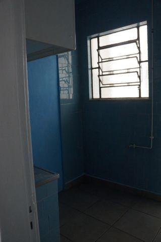 Apartamento Barreto Rua General Castrioto - Foto 8