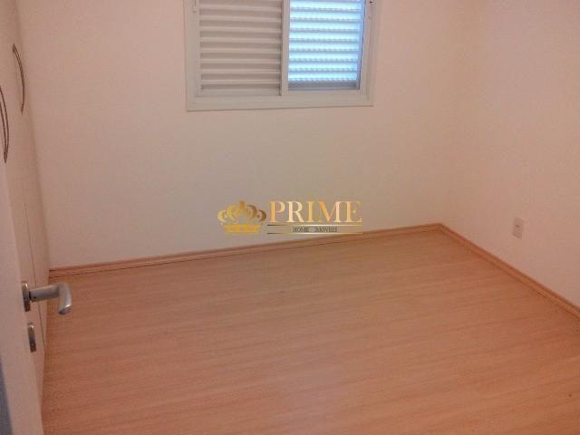 Apartamento para alugar com 3 dormitórios em Jardim são vicente, Campinas cod:AP000223 - Foto 9