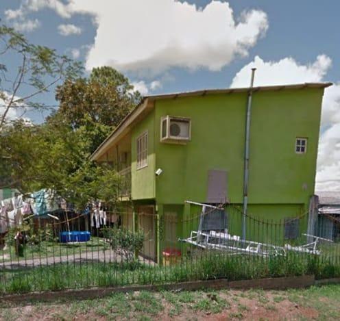Silva Leandro Corretor de Imóveis Vende pelo 0800-494-3440