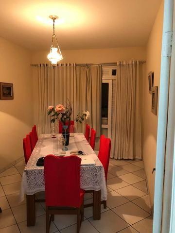 Vendo apartamento com 200,00 m2 início do Castalia - Foto 12