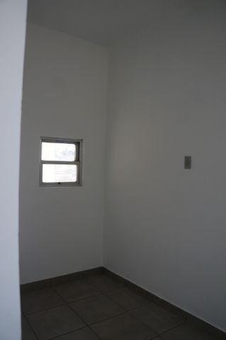Apartamento Barreto Rua General Castrioto - Foto 9