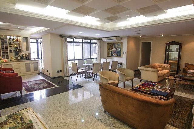 Apartamento 300M² 04 Suítes No Renascença Preço de Oportunidade - Foto 17