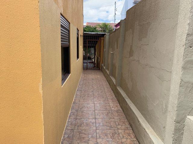Aluguel Casa no Jardim Itu Sabará, 3 quartos garagem fechada - Foto 16