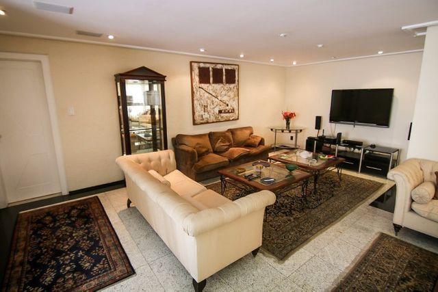 Apartamento 300M² 04 Suítes No Renascença Preço de Oportunidade - Foto 9