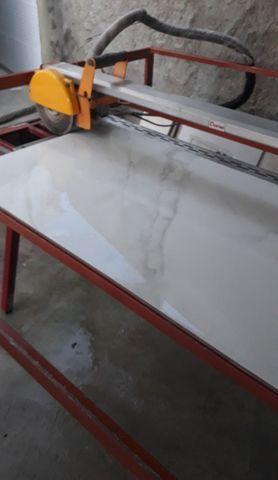 serra marmore 200 da cortag  - Foto 5