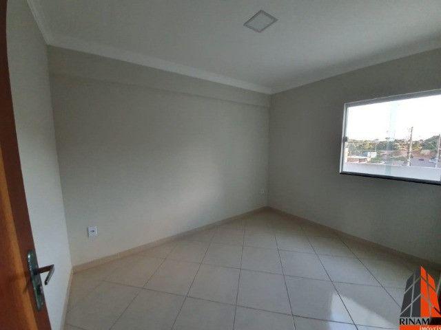 A.L.U.G.O Apartamento Novo 2Qts, em Vila Isabel Cariacica Cod. L038 - Foto 4