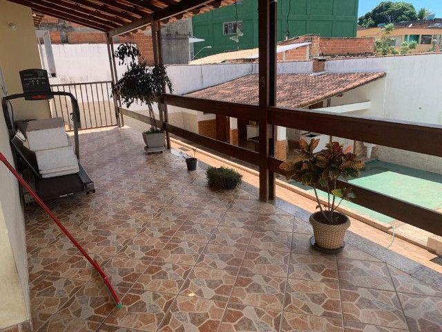 Linda casa com 4 Quartos 600 m² - Foto 3