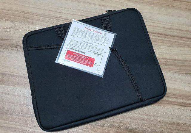 Ultrabook Dell 7280 - Intel Core i7 + 2 câmeras + SsD - Foto 3
