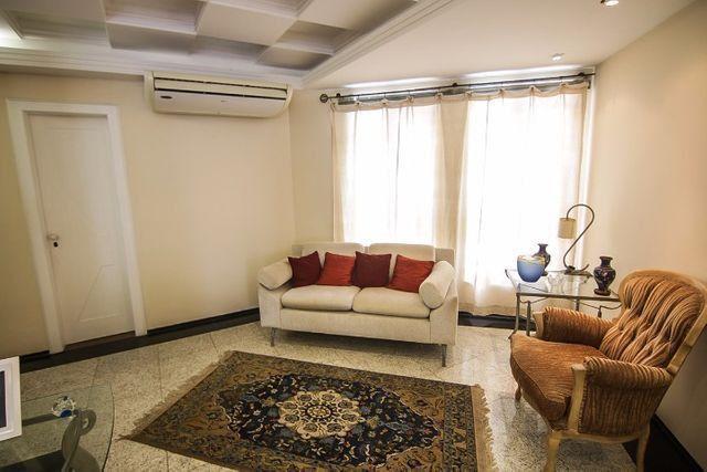 Apartamento 300M² 04 Suítes No Renascença Preço de Oportunidade - Foto 3