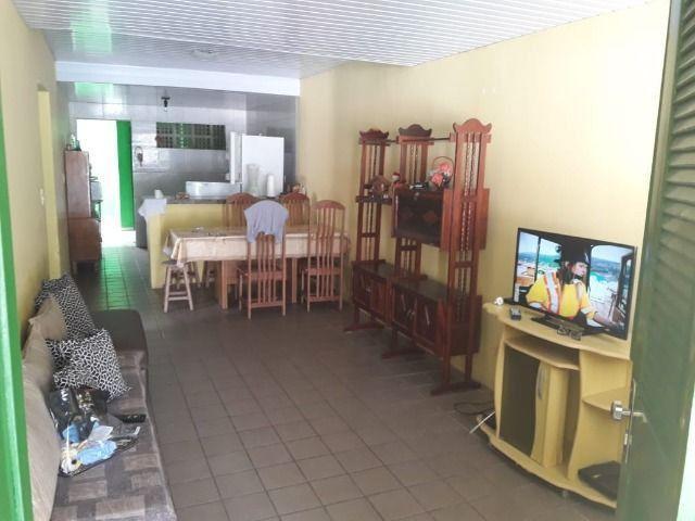 Casa em Itamaracá - Aluguel para final de semana - Foto 4