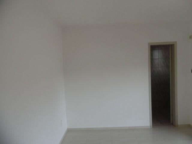 (AP 2433) Apartamento Centro de Santo Ângelo, RS - Foto 6