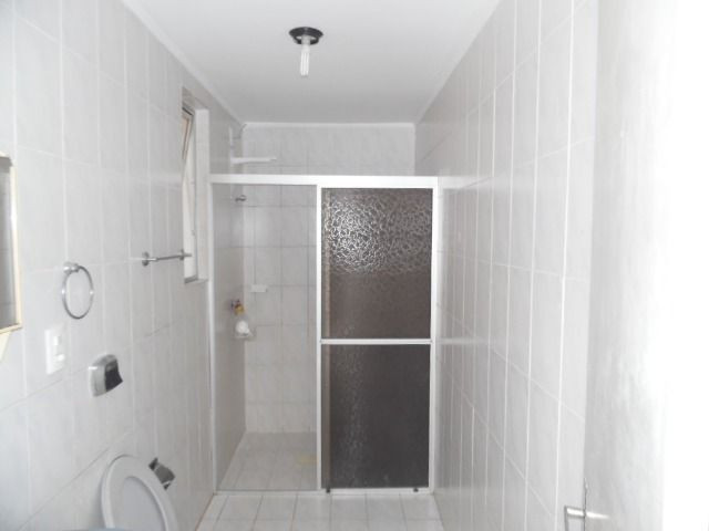 (AP 2433) Apartamento Centro de Santo Ângelo, RS - Foto 4