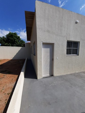 Salão comercial à venda em Araçatuba!! - Foto 10