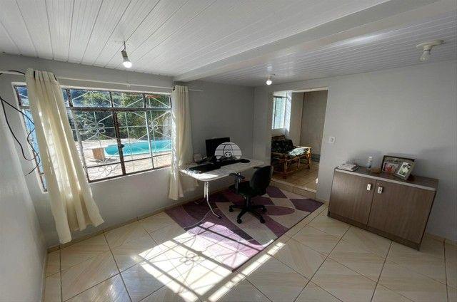 Casa à venda com 3 dormitórios em Industrial, Pato branco cod:937299 - Foto 15