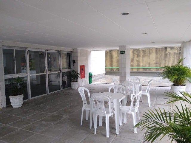 [AL2902] Apartamento com 2 Quartos. Em Boa Viagem!!  - Foto 16