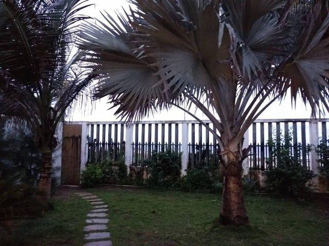 Casa de Frente Praia