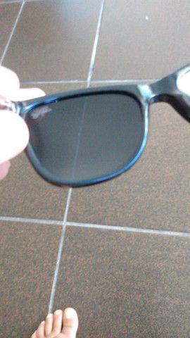 Óculos Polaroid Infantil  - Foto 6