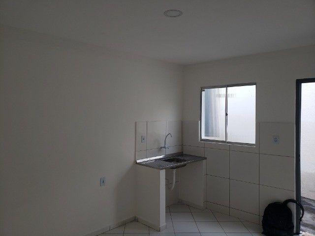 Flat/Kitnet/Suite: Aluguel centro Itabuna a Partir de R$400. - Foto 5
