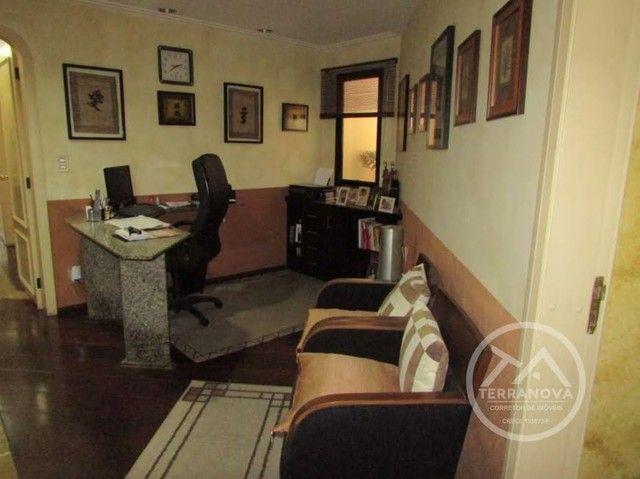 Apartamento venda / locação em Parque da Mooca - São Paulo - Foto 10