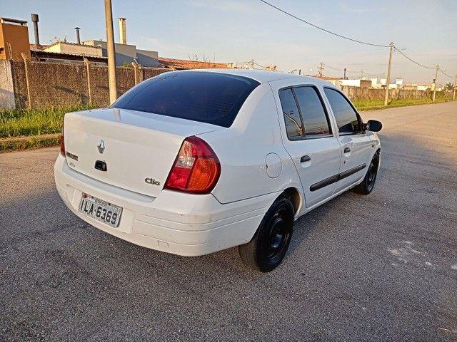 Clio 1.0 - Foto 8