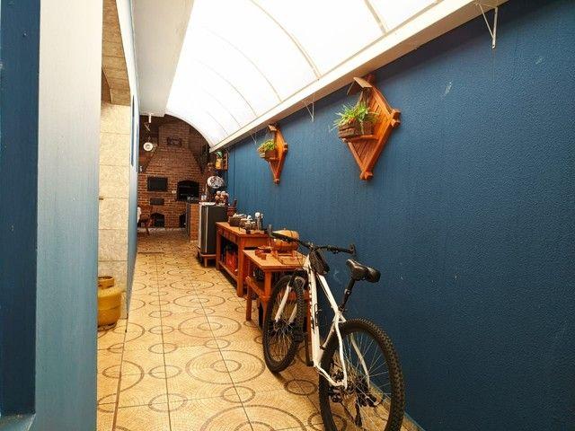 Casa com 3 dormitórios e piscina à venda, 178 m² por R$ 549.000 - Parque Residencial Serva - Foto 12