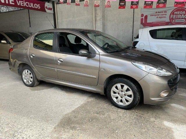 Peugeot Passion 207 2010 1.4 Muito Novo, Completo  - Foto 4