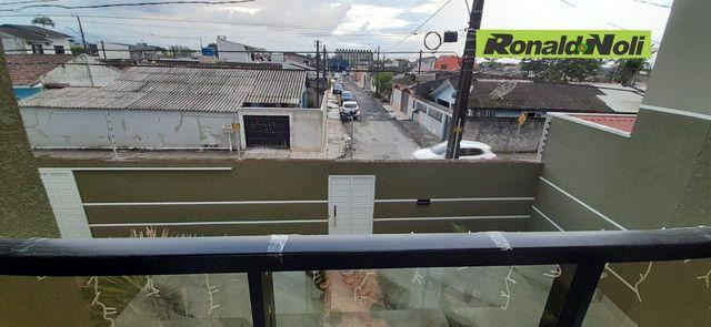 Sobrado De Alto Padrão No Nilson Neves - Foto 20