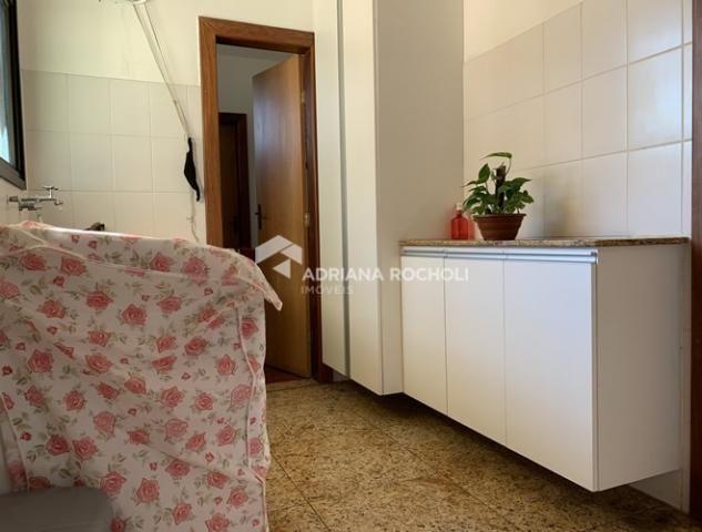 Apartamento à venda, 4 quartos, 1 suíte, 2 vagas, New York - Sete Lagoas/MG - Foto 8