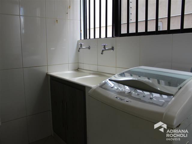 Apartamento à venda, 3 quartos, 1 suíte, 3 vagas, Panorama - Sete Lagoas/MG - Foto 15