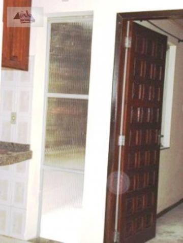 Apartamento para alugar por R$ 1.000,00/mês - Batista Campos - Belém/PA - Foto 4