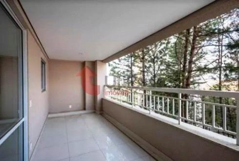 Apartamento à venda, 4 quartos, 1 suíte, 2 vagas, CAICARAS - Belo Horizonte/MG - Foto 3