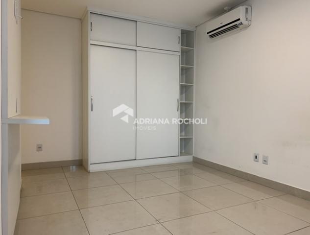 Apartamento à venda, 3 quartos, 1 suíte, 2 vagas, Centro - Sete Lagoas/MG - Foto 12