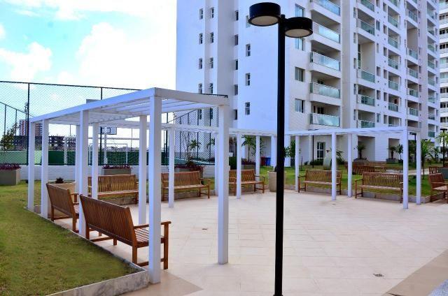 Apartamento no Condomínio Neo Residence - Foto 14