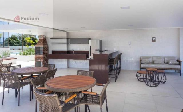 Apartamento à venda com 3 dormitórios em Estados, João pessoa cod:31808 - Foto 5