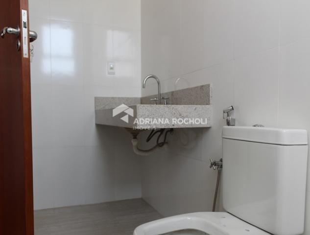 Apartamento à venda, 4 quartos, 2 suítes, 4 vagas, Centro - Sete Lagoas/MG - Foto 9