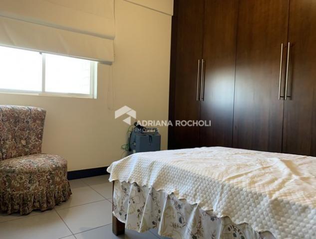 Apartamento à venda, 4 quartos, 1 suíte, 2 vagas, Canaã - Sete Lagoas/MG - Foto 7
