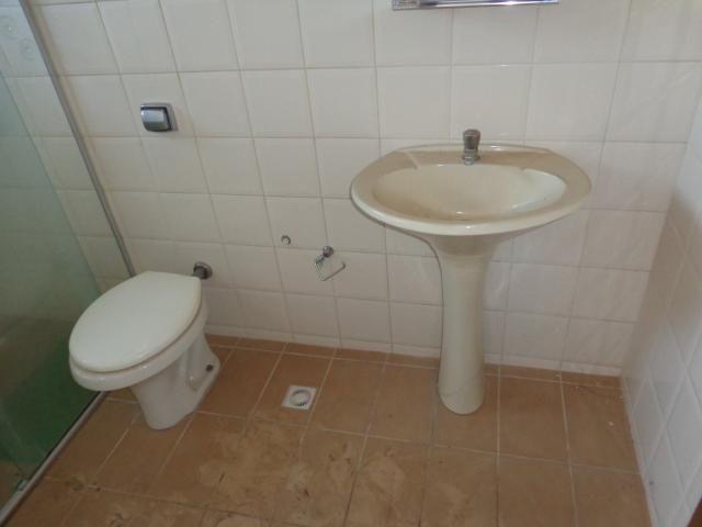 Apartamento para aluguel, 3 quartos, 1 suíte, 1 vaga, Jardim Cambuí - Sete Lagoas/MG - Foto 3
