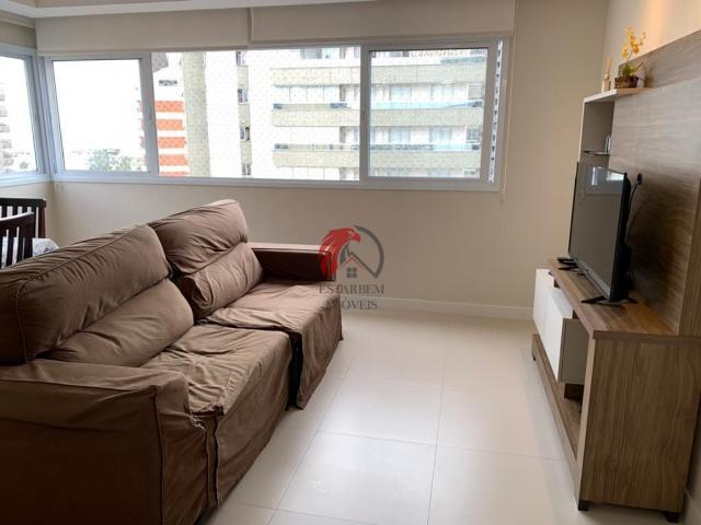 Apartamento à venda com 3 dormitórios em Praia grande, Torres cod:19893993 - Foto 9