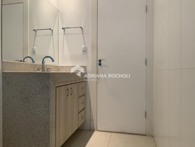 Apartamento à venda, 3 quartos, 1 suíte, 2 vagas, Centro - Sete Lagoas/MG - Foto 10