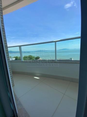 Apartamento à venda com 3 dormitórios em Balneário, Florianópolis cod:74143 - Foto 7