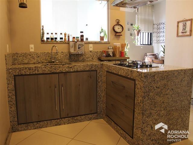 Apartamento à venda, 3 quartos, 1 suíte, 3 vagas, Panorama - Sete Lagoas/MG - Foto 13