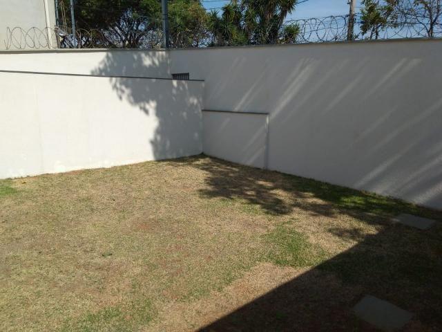 Área privativa, 02 quartos, 01 vaga, 62,31 m² bairro Candelária - Foto 10