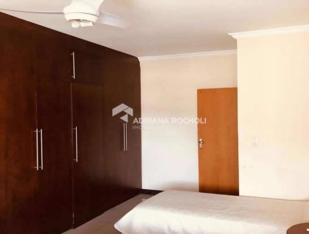 Apartamento à venda, 4 quartos, 1 suíte, 2 vagas, Canaã - Sete Lagoas/MG - Foto 8