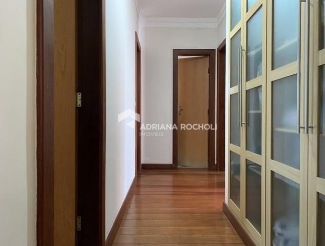 Apartamento à venda, 4 quartos, 1 suíte, 2 vagas, New York - Sete Lagoas/MG - Foto 2